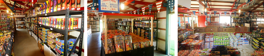 jg-fireworks-utica-ohio-about-banner